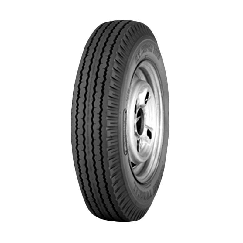 GT Radial Super 88 6.00-13 Ban Mobil [Free Pasang Balance Nitrogen]