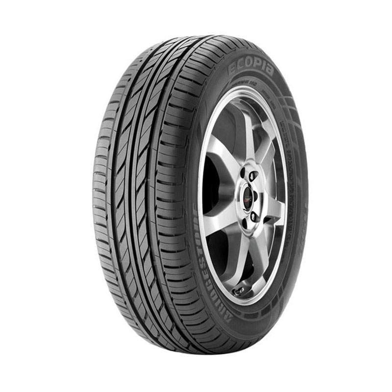 Bridgestone Ecopia Ep150 195/60 R16 89H SP Ban Mobil [Ambil Di Tempat & Gratis Pemasangan]