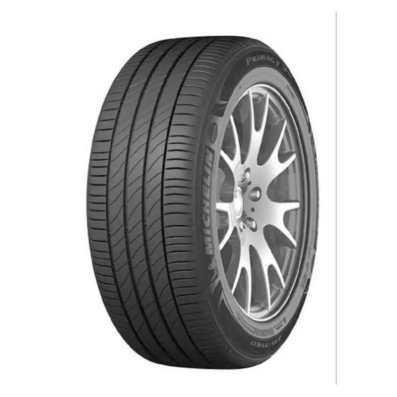 Michelin Primacy 4ST 215/60 R17 Ban Mobil Tahun 2020