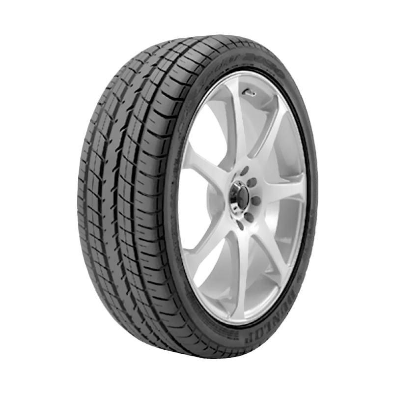 Dunlop SP2030 185/60-R15 Ban Mobil (free pemasangan)