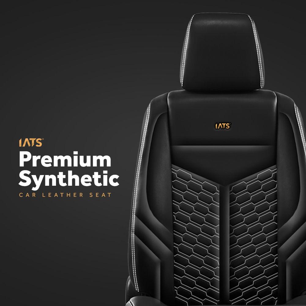 Premium Synthetic Leather ( Nappa)