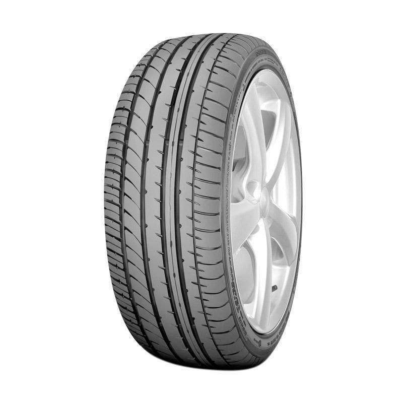 Achilles 2233 215/55 R17 98W XL SP Ban Mobil [Ambil Di Tempat & Gratis Pemasangan]