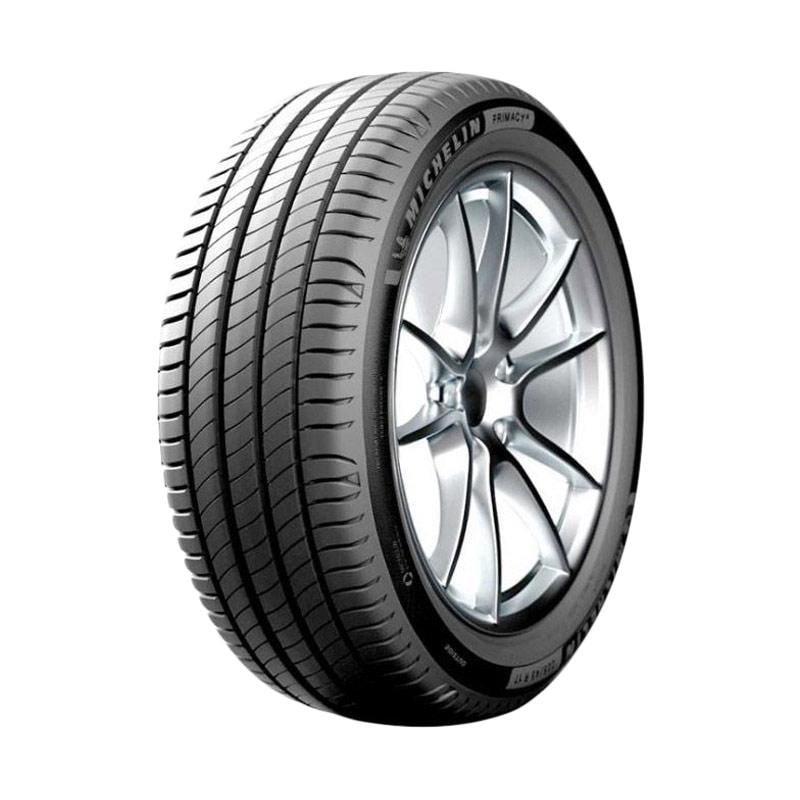 Michelin Primacy 4 215/45-R17 Ban Mobil (free pemasangan)