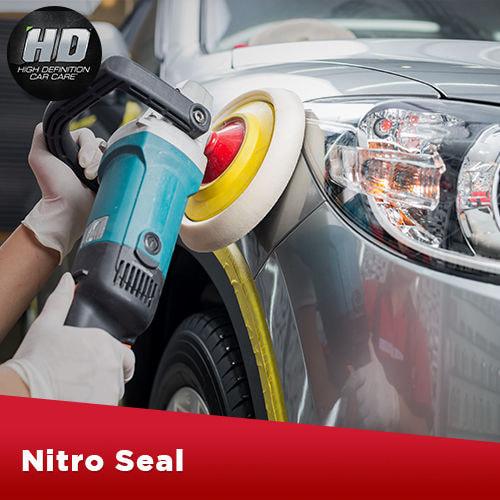 Nitro Seal
