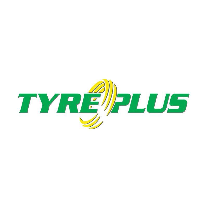 Tyreplus Paket Spooring + Balancing + Refill Nitrogen + Safety Check untuk Mobil Eropa