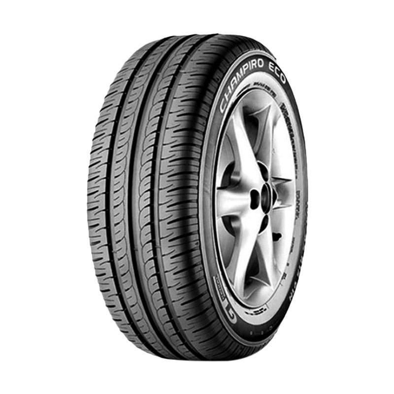GT Radial Champiro ECO 185/60-R 13 Ban Mobil [Gratis Pemasangan]