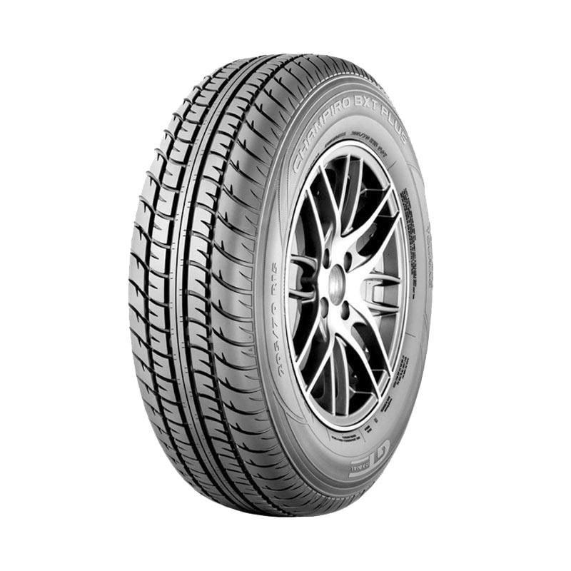 GT Radial Champiro BXT Plus 185/70-R14 Ban Mobil [Gratis Pemasangan]