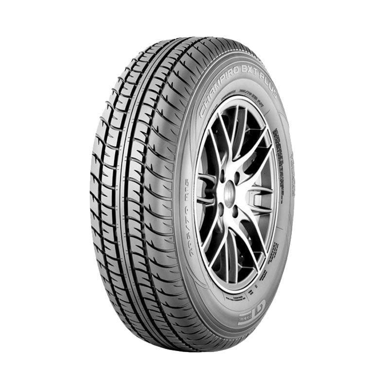 GT Radial Champiro BXT Plus 205/75 R-14 Ban Mobil [Gratis Pemasangan]
