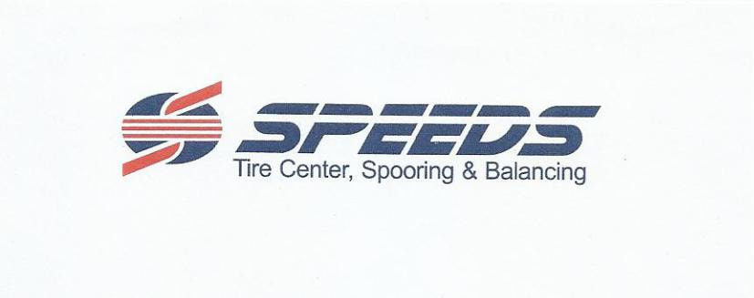 speedstirecentre