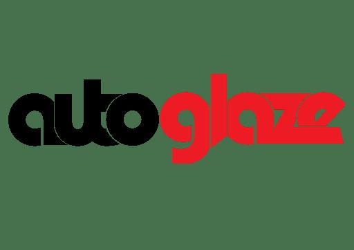 Autoglaze Detailing & Coating