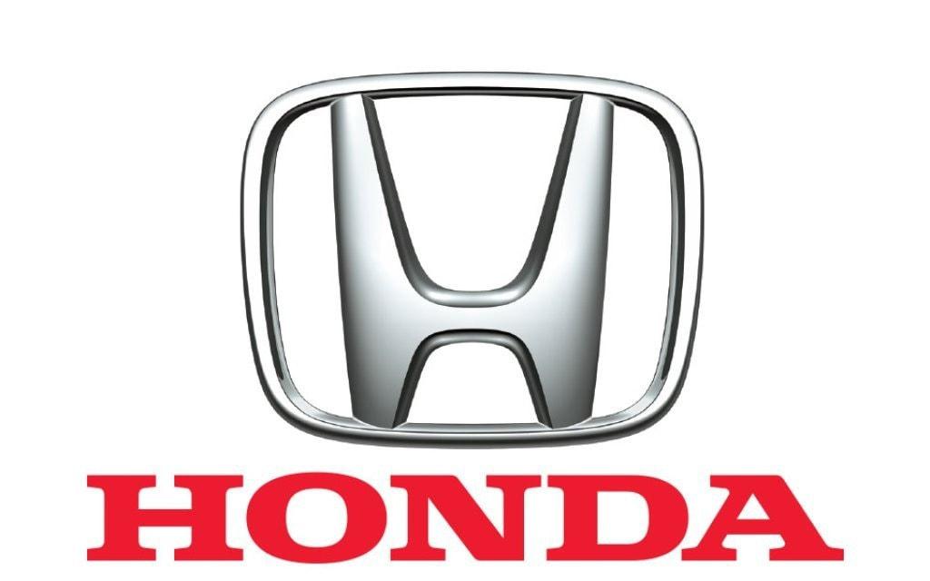 HondaBintang