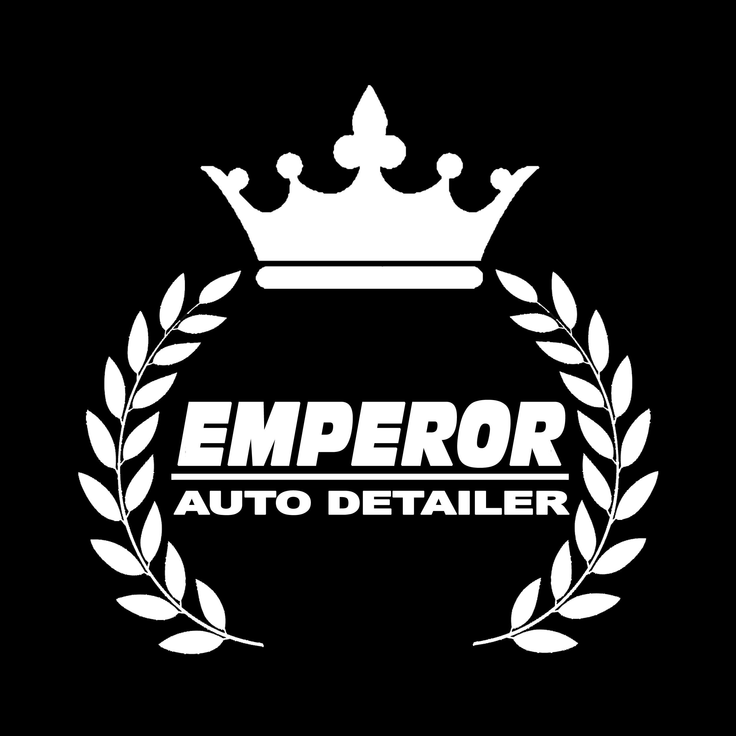 emperorautodetailer