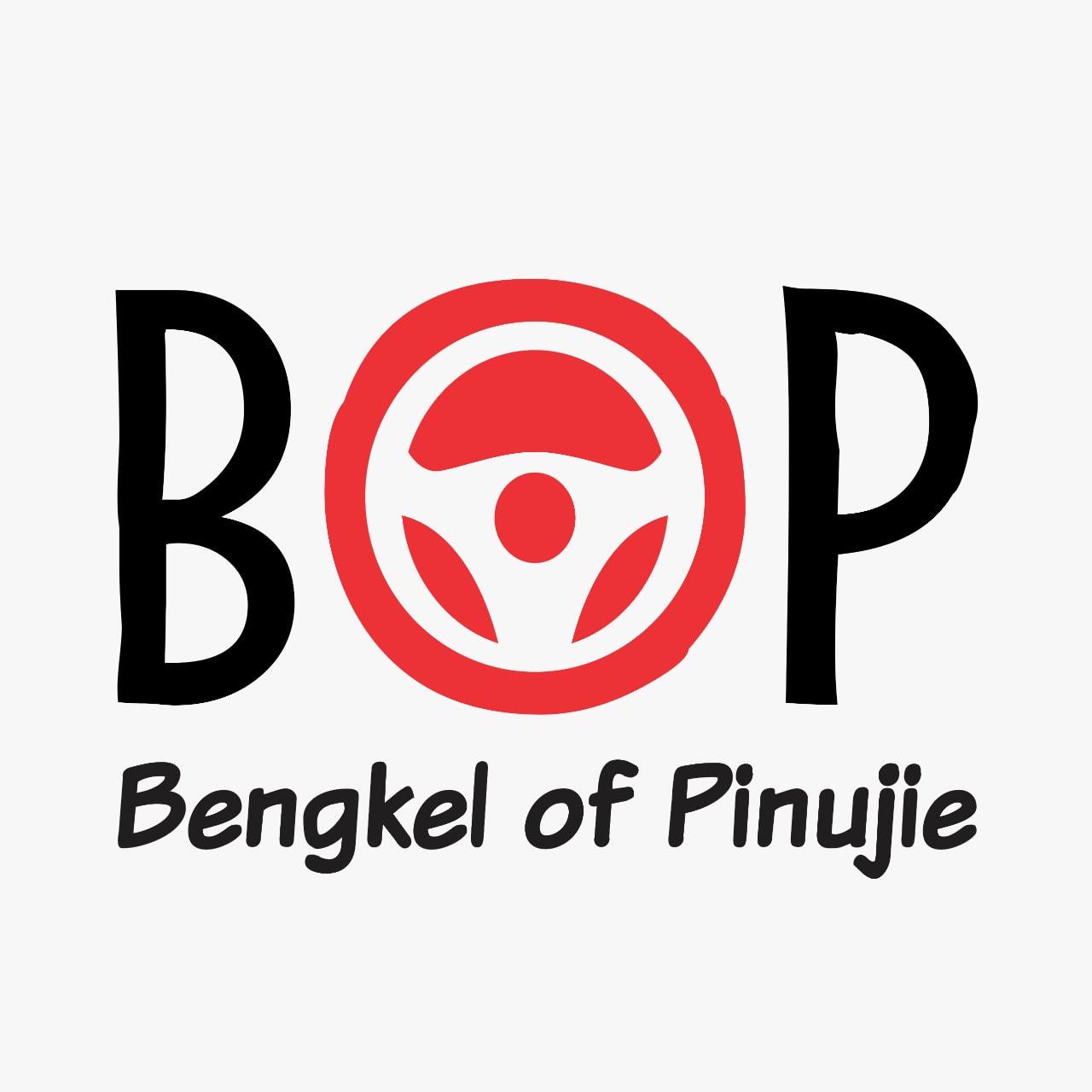 BOP Surabaya