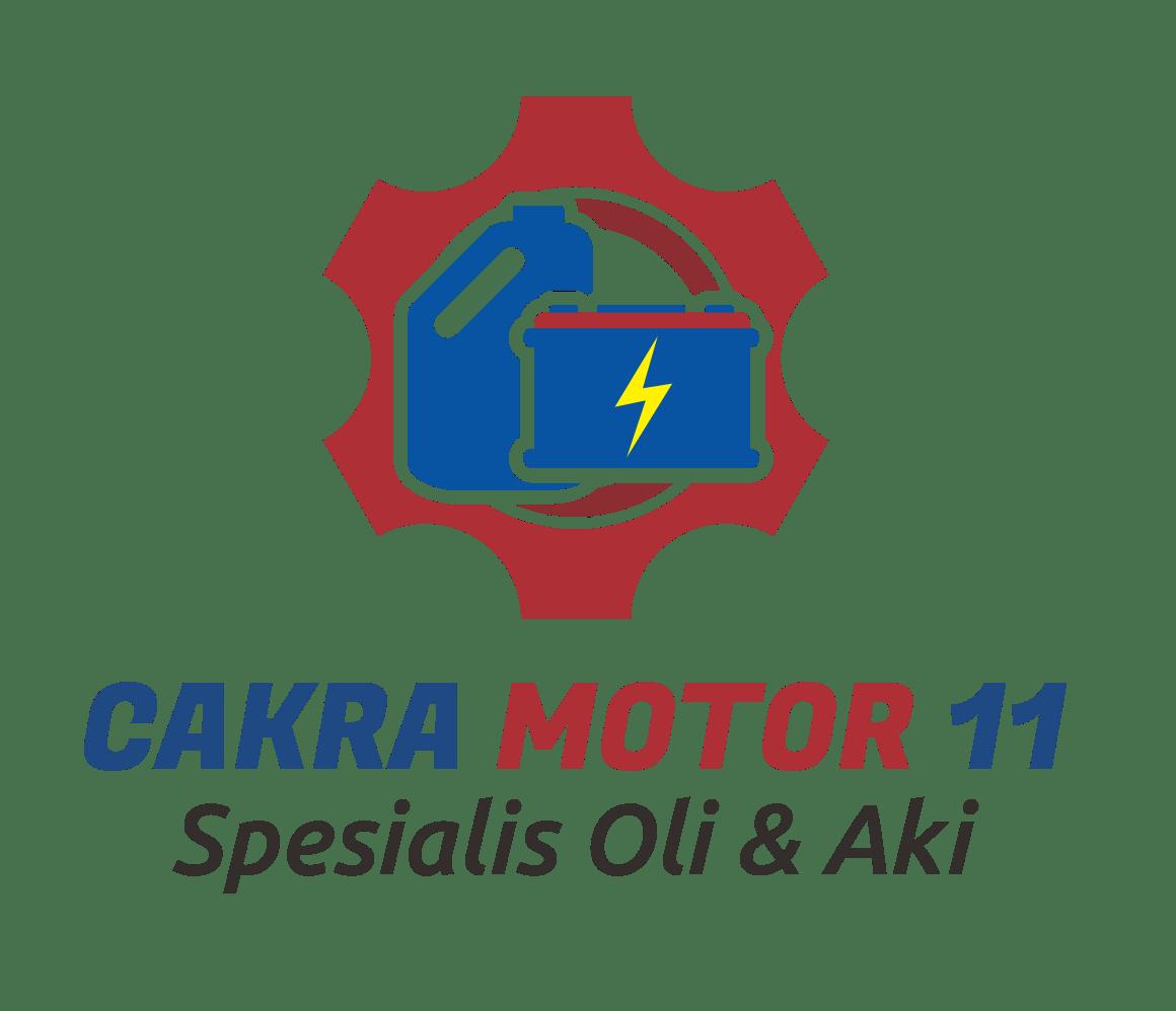 Cakramotor11