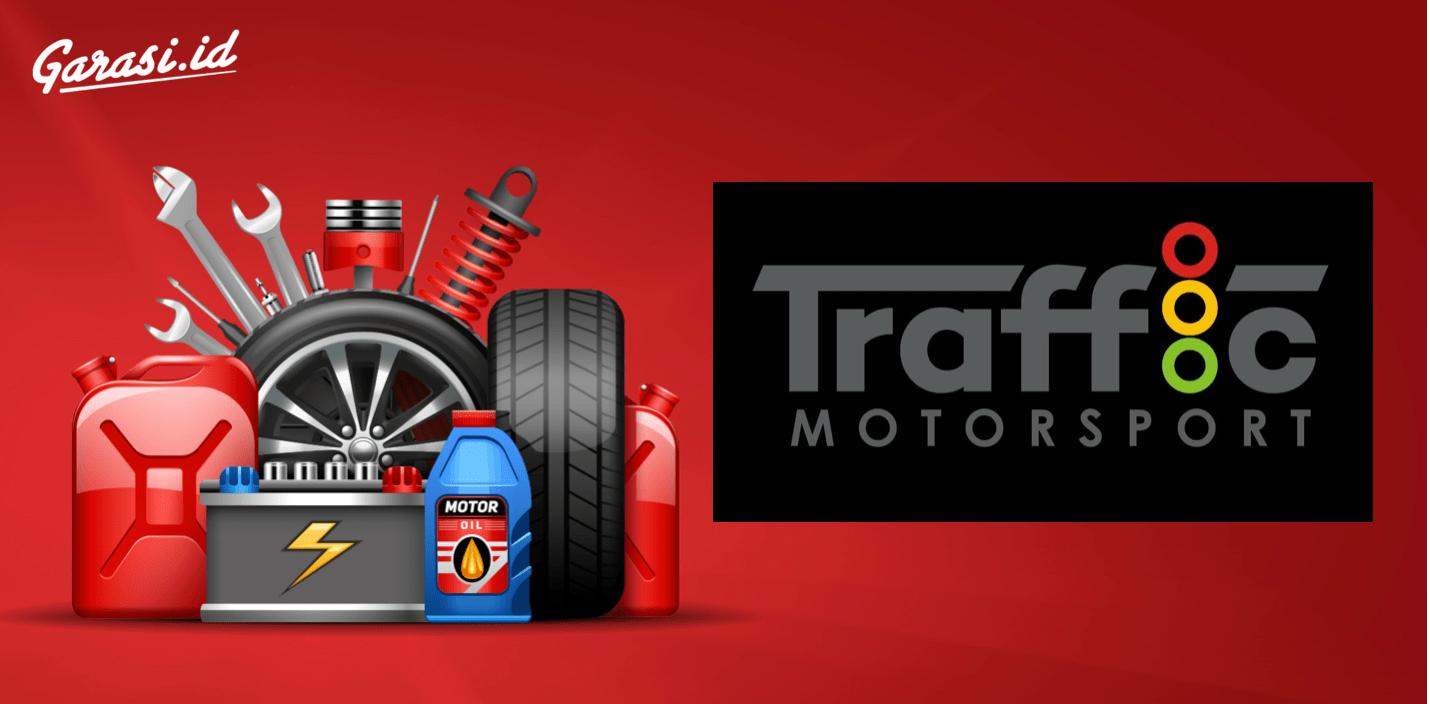 Traffic Motorsport