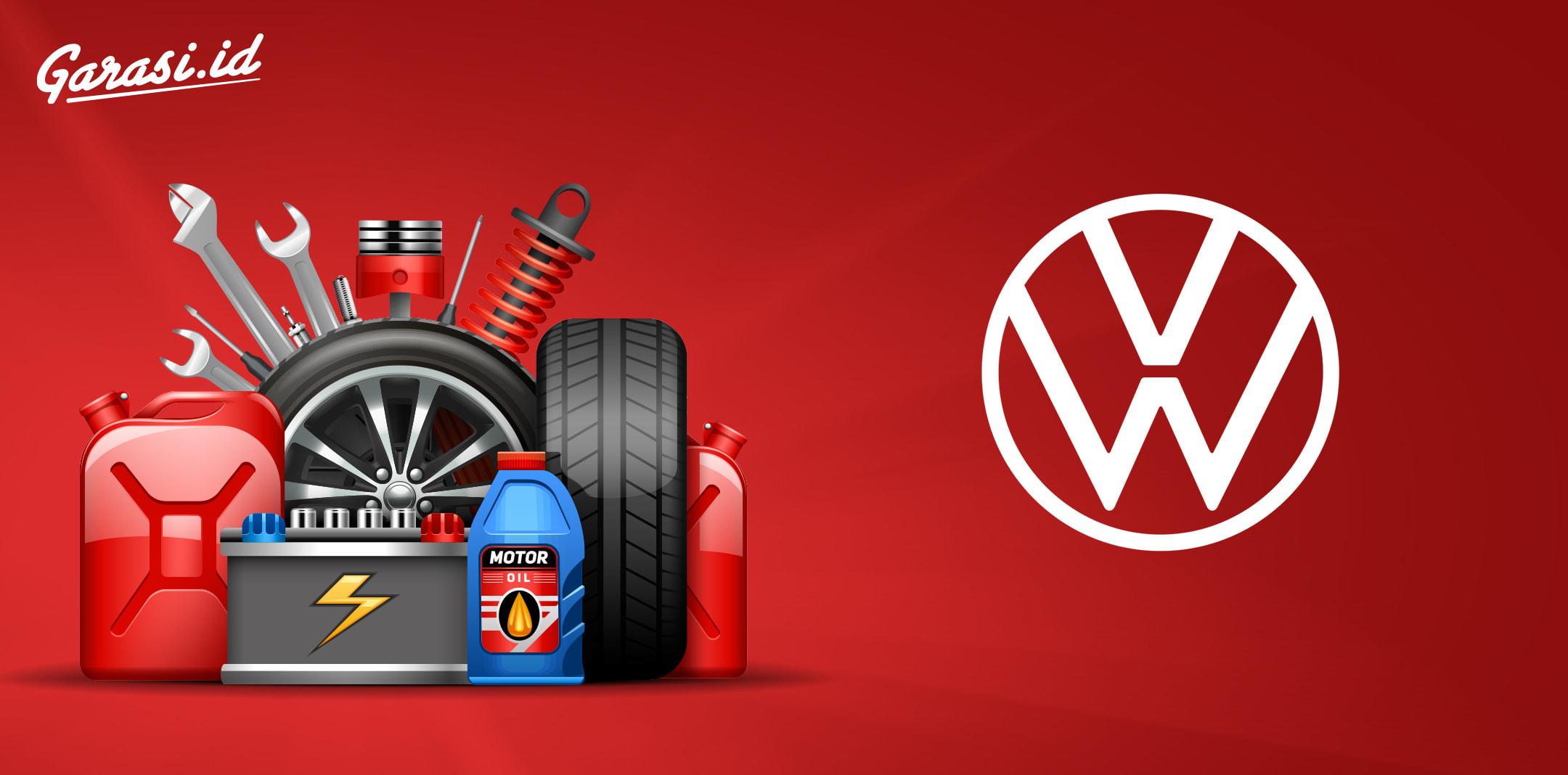Wangsa Indra Permana -VW