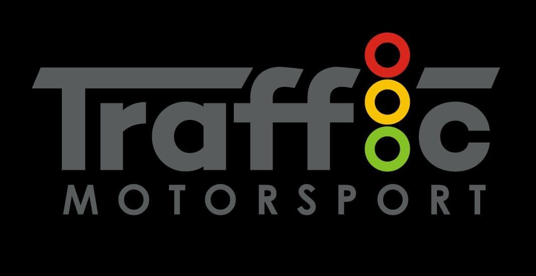 trafficmotorsport