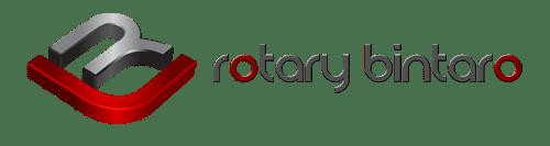 rotarybintaro