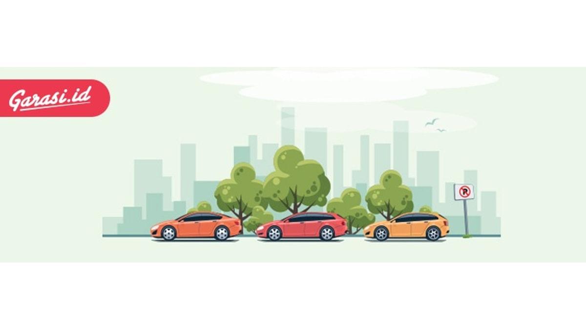 Mesin mobil 3 silinder dinilai lebih ramah lingkungan ketimbang dengan mesin mobil lainnya