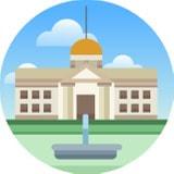 Kota Bogor