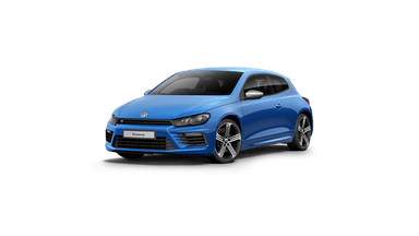 Volkswagen Scirocco - Harga, Spesifikasi, Review VW Scirocco