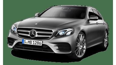 Mercedes Benz E-Class - Harga, Specs, Review Mercedes Benz E Class