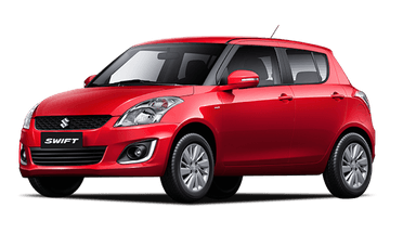 Suzuki Swift - Harga, Spesifikasi, Review Suzuki Swift