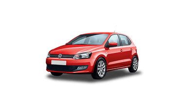 Volkswagen Polo - Harga, Spesifikasi, Review VW Polo