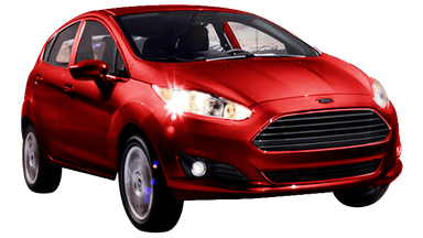 Ford Fiesta - Harga, Spesifikasi, Review Ford Fiesta