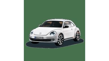 Volkswagen Beetle - Harga, Spesifikasi, Review VW Beetle