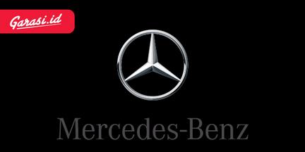 5 Hal Tentang Mercedes-Benz Yang Belum Kamu Ketahui
