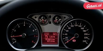 Hati-hati Odometer Mobil Bisa Diakali, Simak Solusinya Berikut Ini