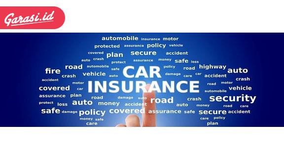 5 Alasan Klaim Asuransi Mobil Ditolak Garasi Id