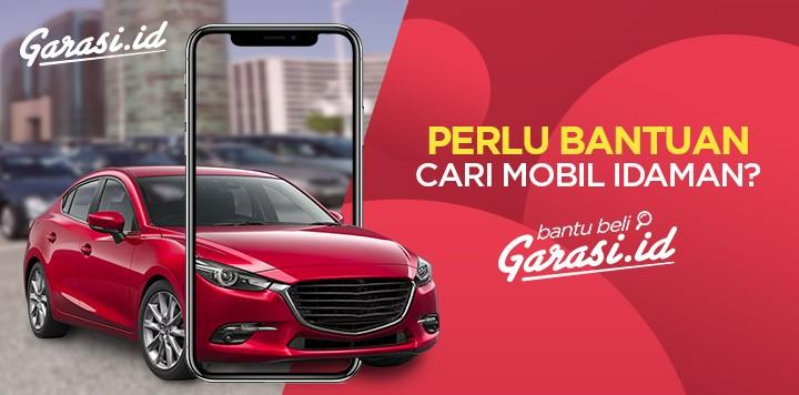 Bantu Beli - Mobile