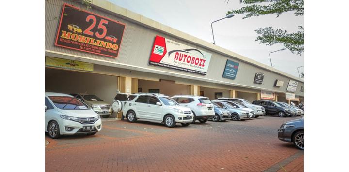BEZ Auto Center