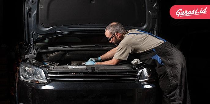 Cari Mobil Bekas Berkualitas di Garasi.id, Kamu Bisa Dapat Uang 5 Juta