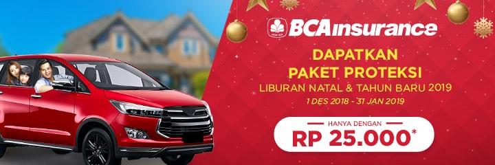 BCAinsurance