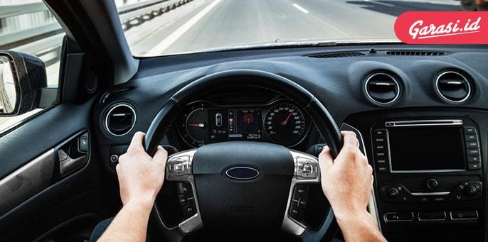 Bingung Tiba-Tiba Mesin Mobil Tak Mau Hidup? Mungkin Ini Sebabnya