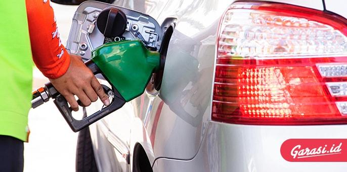 Upayakan Mengurangi Konsumsi BBM, Berikut 7 Alat Rekomendasinya