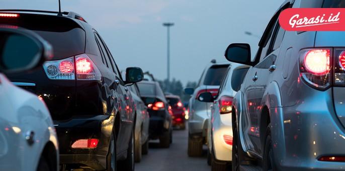 Mudik Aman Dengan Mobil LCGC Ala Owner RDL