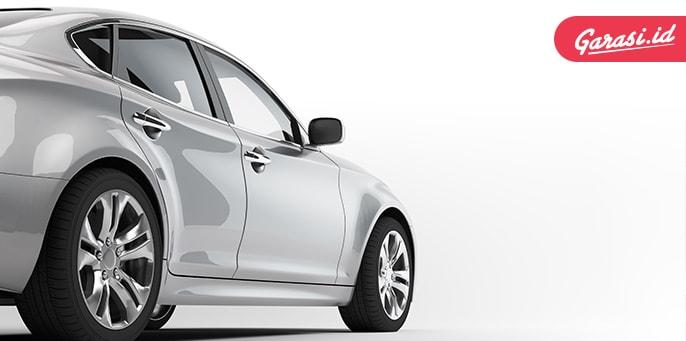 6 Mobil Sedan Bekas Kece Untuk Kencan Dengan Doi Garasi Id