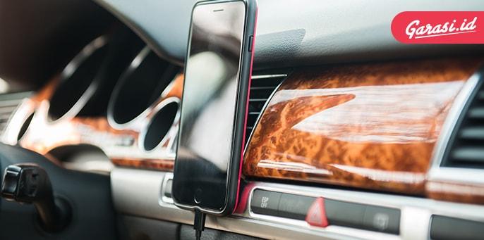 MK Putuskan Larangan Gunakan GPS Saat Berkendara, Begini Reaksi Pengguna