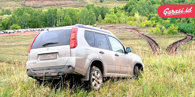Cari SUV Bujet Dibawah 200 Juta? Ini Jawabanya