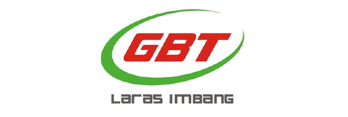 GBT Laras Imbang