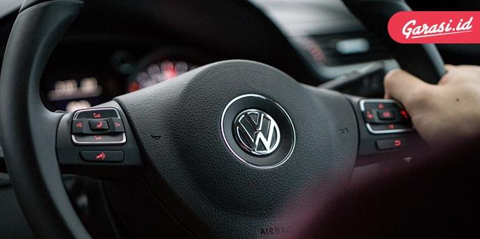 Bingung Beli Mobil Bekas Apa? Garasi.id Kasih Referensi SUV 'Ramping' Buat Kamu