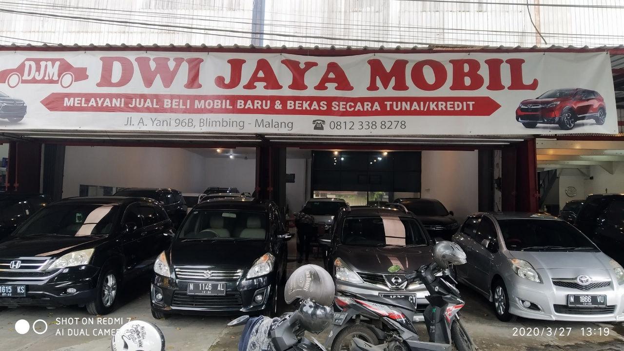 Jual Mobil Bekas 2013 Nissan Grand Livina X Gear Kota Malang 00op153 Garasi Id