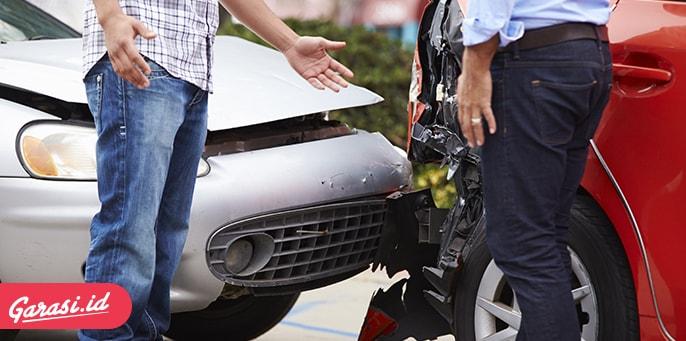 Beli Mobil Bekas Murah, Ini 5 Hal Yang Harus Diwaspadai