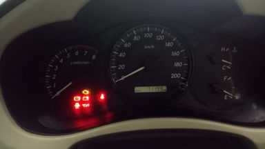 2015 Toyota Kijang Innova G - Menerima Cicilan (s-3)