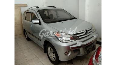 2005 Daihatsu Xenia Xi - Terawat Siap Pakai