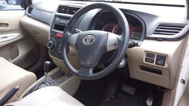 2015 Toyota Avanza G - Barang Bagus (s-6)